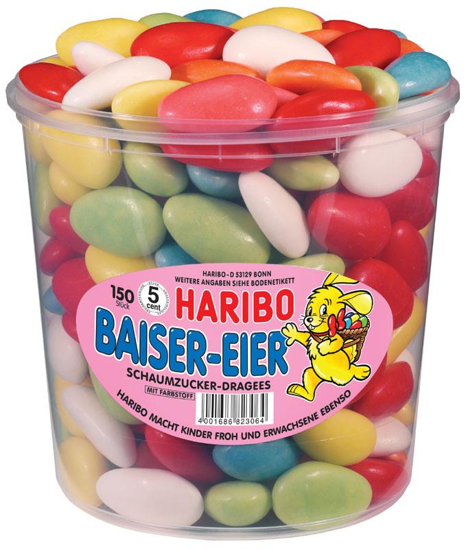 baiser-eier-5c.jpg