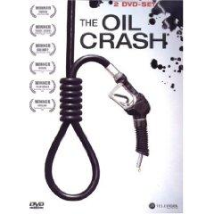 oil_crash.jpg
