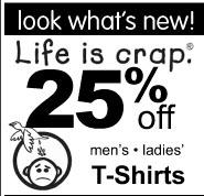 life_is_crap.jpg