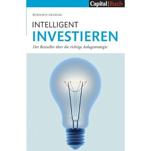 intelligent_investieren.jpg