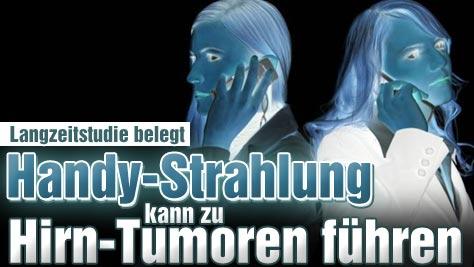 a-handy-strahlung-krebs__13804085-....jpg