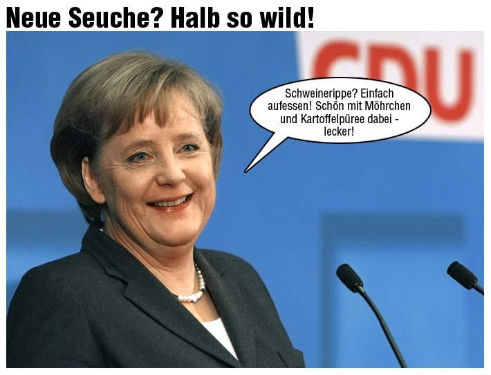 schweinegrippe1.jpg