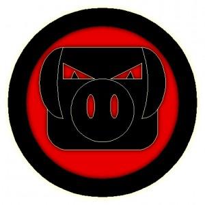 schweinegrippe-logo-2.jpg
