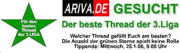Thread_3.jpg
