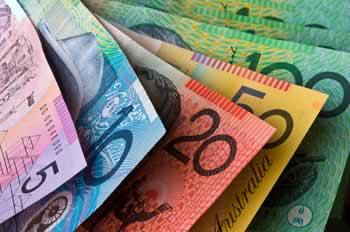 australian_dollar350_4afa3bd5f1e78.jpg