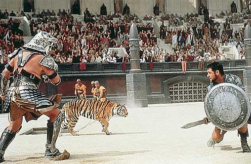 gladiatorarena.jpg