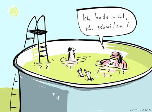 baden.jpg