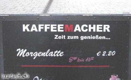 morgenkaffeelatte.jpg