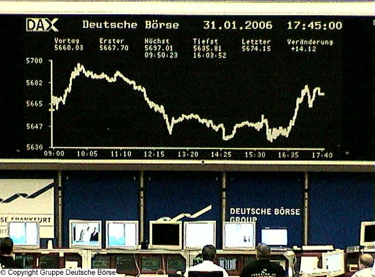 31-01-2006.jpg