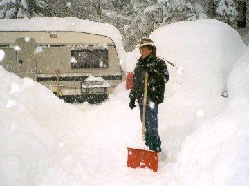 winter1999ckl.jpg