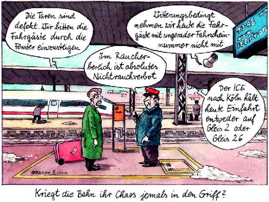 deutschebahn.jpg