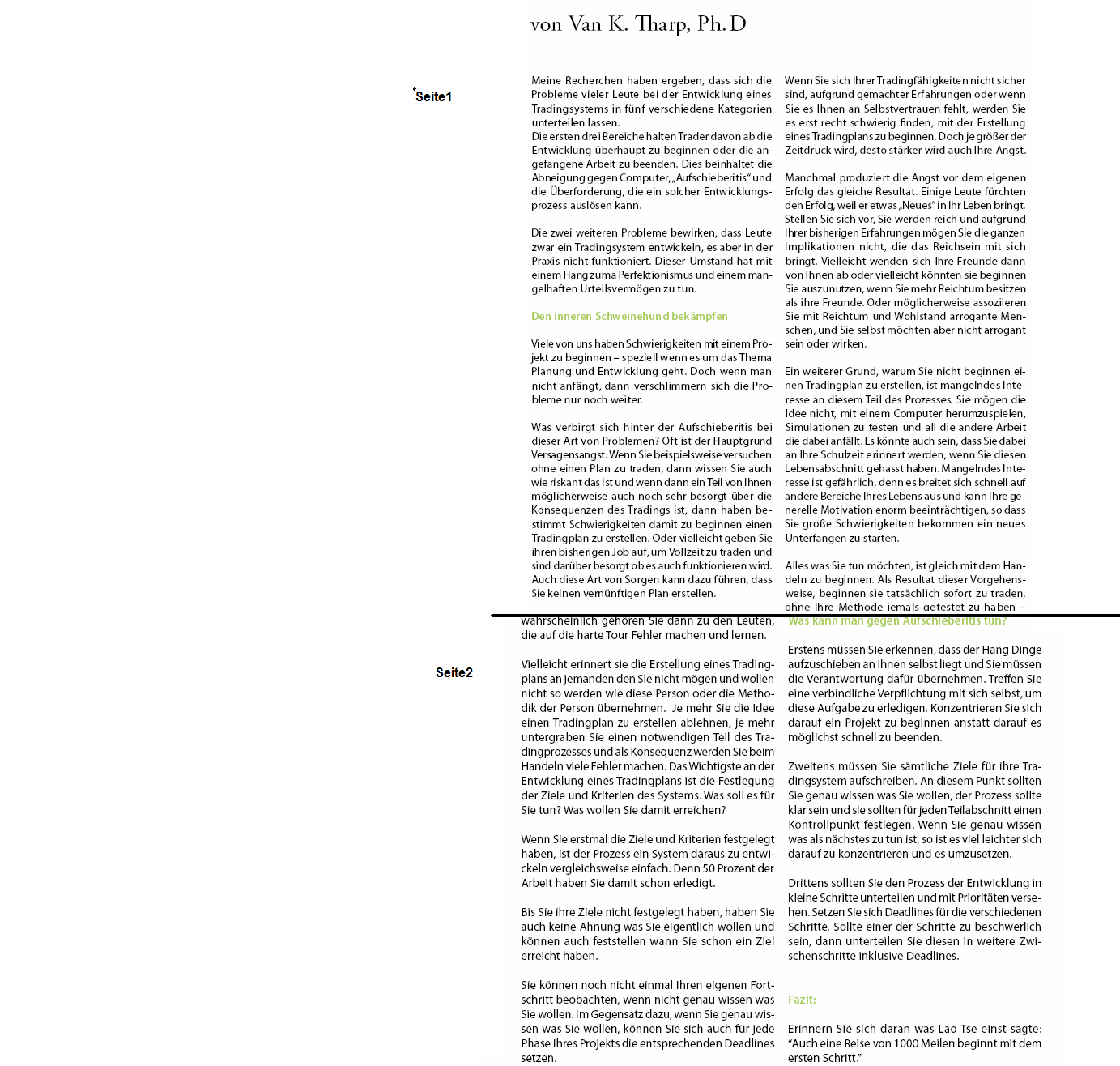 entwicklung_von_tradingsystemen.png