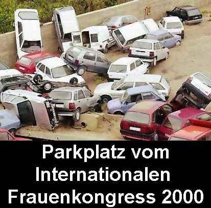 frauen-parkpl.jpg