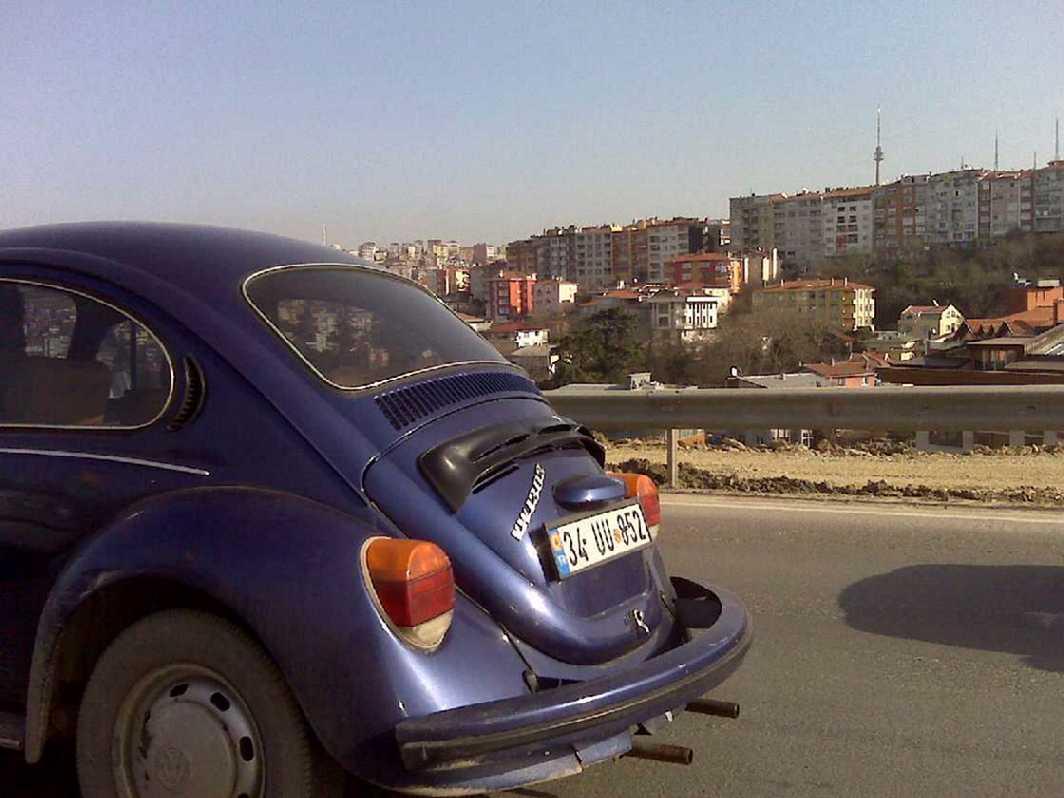 istanbul_vw.jpg