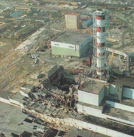 tchernobyl-reaktor-katastrophe.jpg