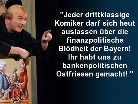 _nockherberg_bankenpolit.jpg