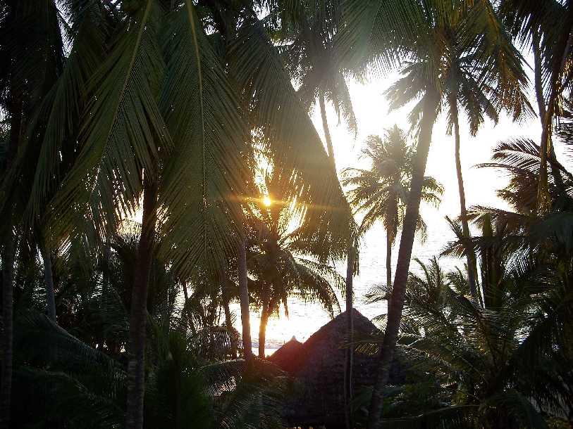 mombasa_sunrise.jpg
