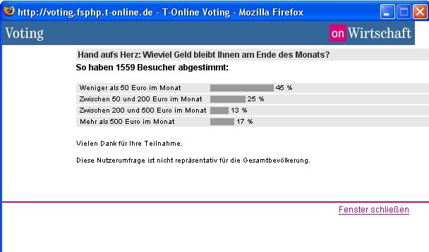 voting_t-online.jpg