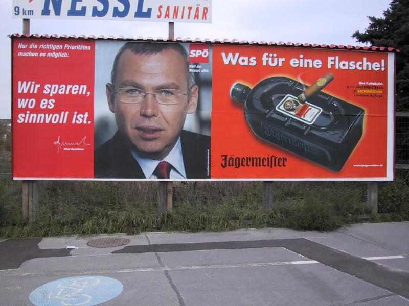 2W_Jägermeist.jpg
