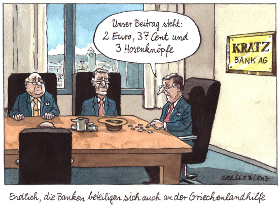 bankenabgabe.jpg