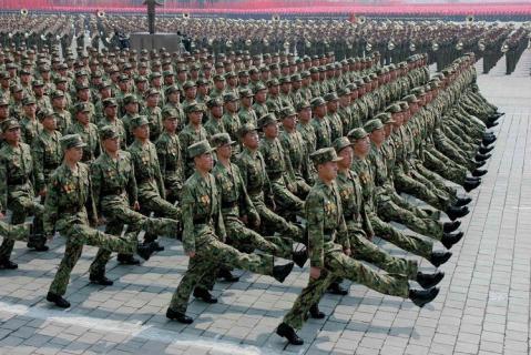 nordkorea_dw_politi_257828g.jpg