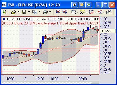 euro_kurz.jpg