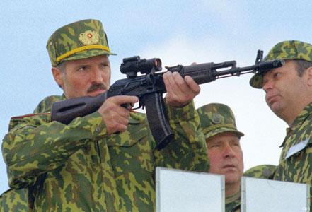 Diktator2.jpg