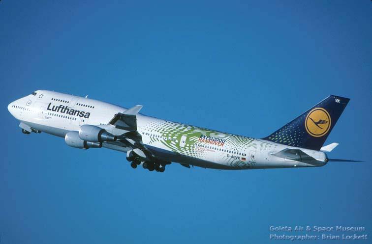 20000106_747-430_Lufthansa_Hannover_l.jpg