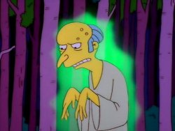 simpsons-mr-burns.jpg