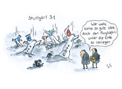 stuttgart_31.jpg