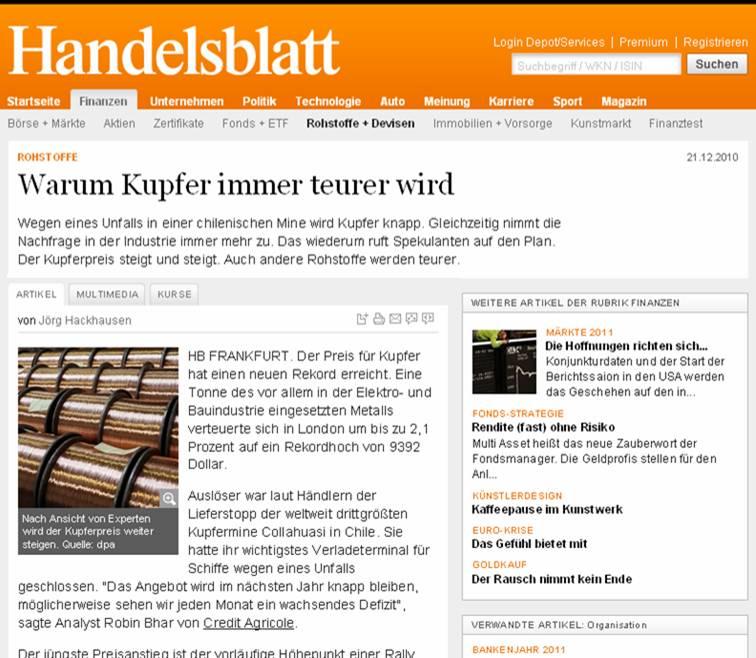 handelsblatt_-_kupfer_immer_teurer.jpg
