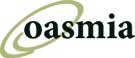 oasmia-logo.png