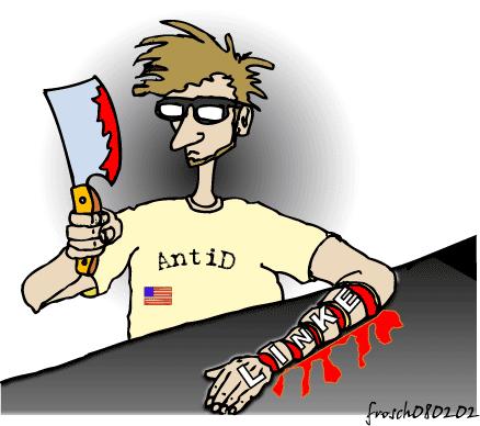 antideutsche_linke.png