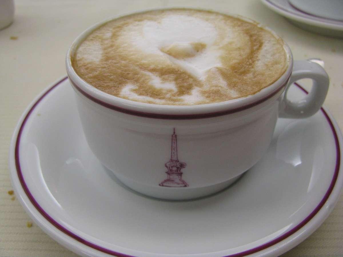 morgenkaffee.jpg