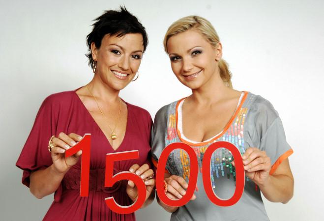 1500.jpg