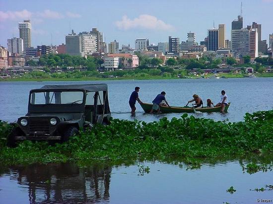 asuncion-paraguay.jpg