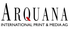 arquana-logo.png