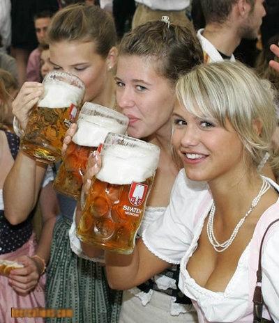 bier_girls_a98242_a105347.jpeg