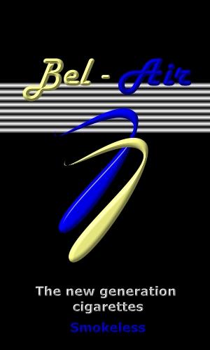 Bel_01.jpg