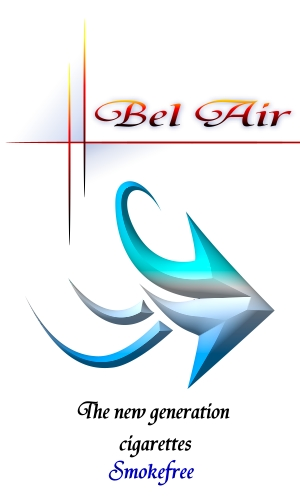 Bel_03.jpg