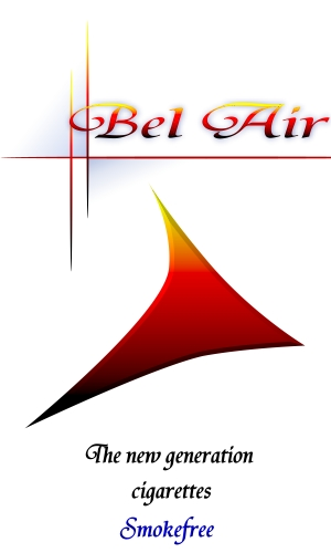 Bel_04.jpg