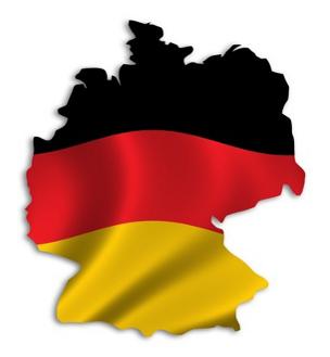 29031deutschland.jpg