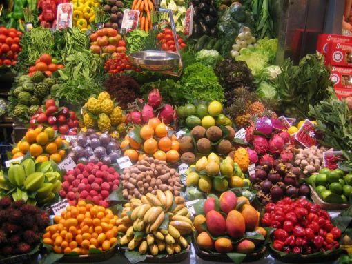 obst-lecker-farbenpracht-vitamine-braun-natur-_-....jpg
