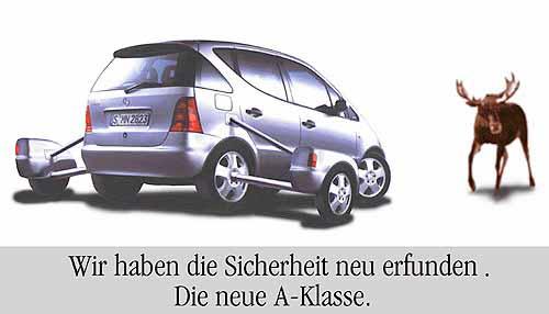 A_SICHER.JPG