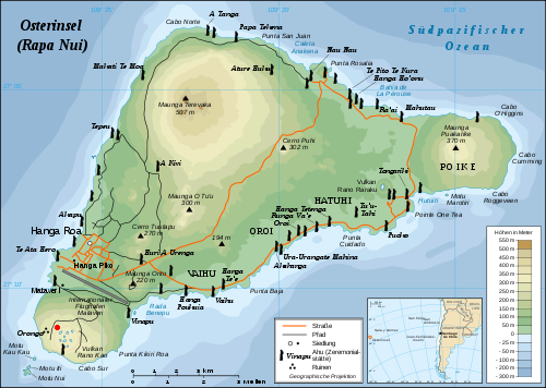 easter_island_map.png