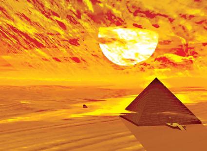 pyramide_mit_sonne_4c.jpg