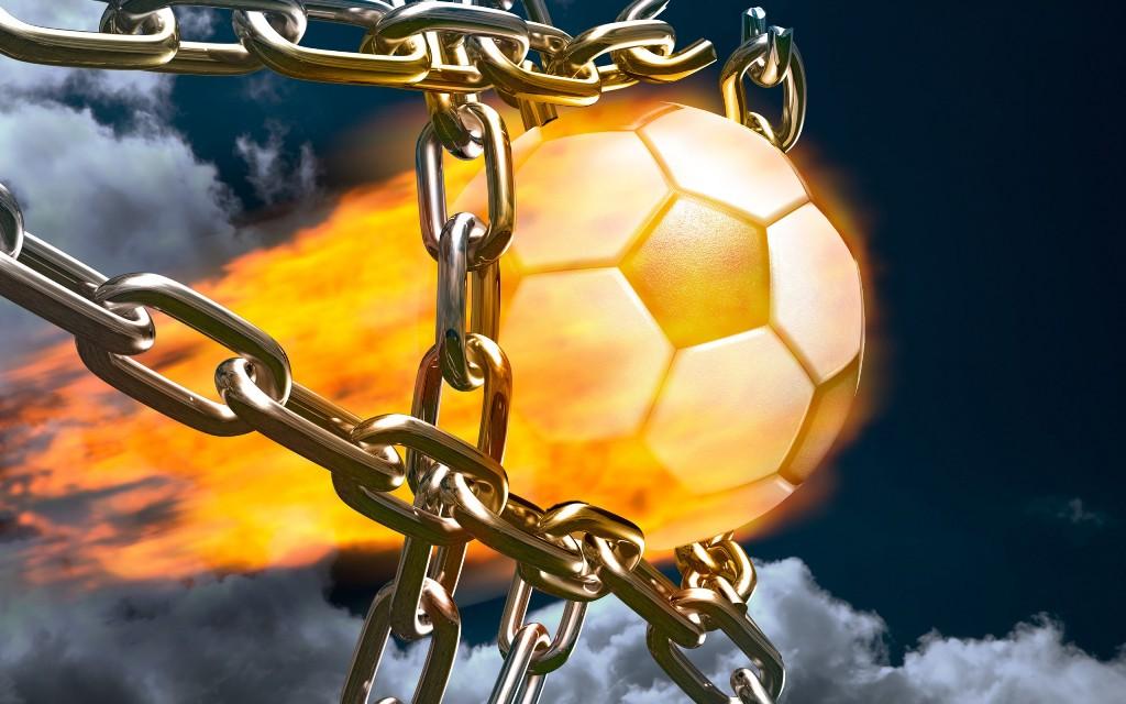 fire-fussball-wallpapers_27494_2560x1600.jpg