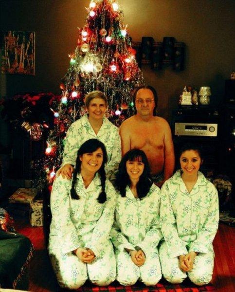 basterds_weihnachten.jpg