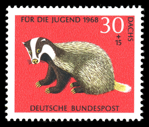 stamps_of_germany_(brd)_1968__minr_551.jpg
