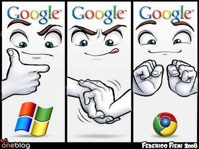so_entstand_google_s_chrome-logo.jpg